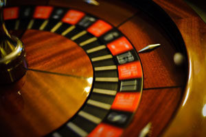 types de jeux d'argent